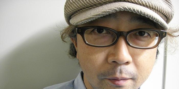 川村 ケンスケ Kensuke Kawamura